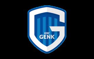 former Member medical staff KRC Genk